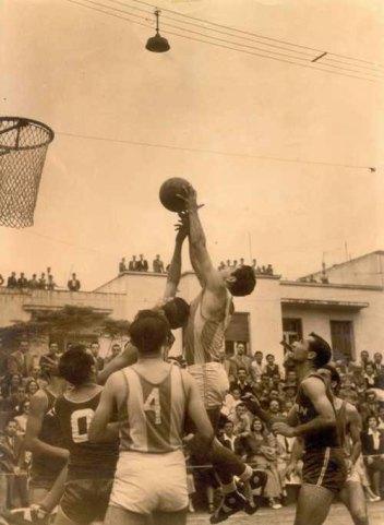 gayrobasket.jpg