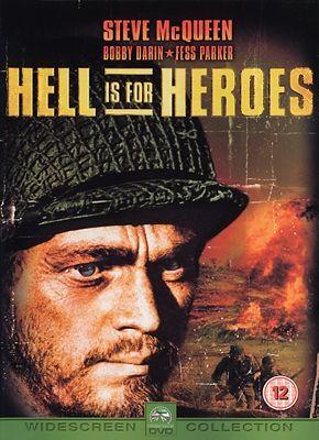 hellis-for-heroes.jpg